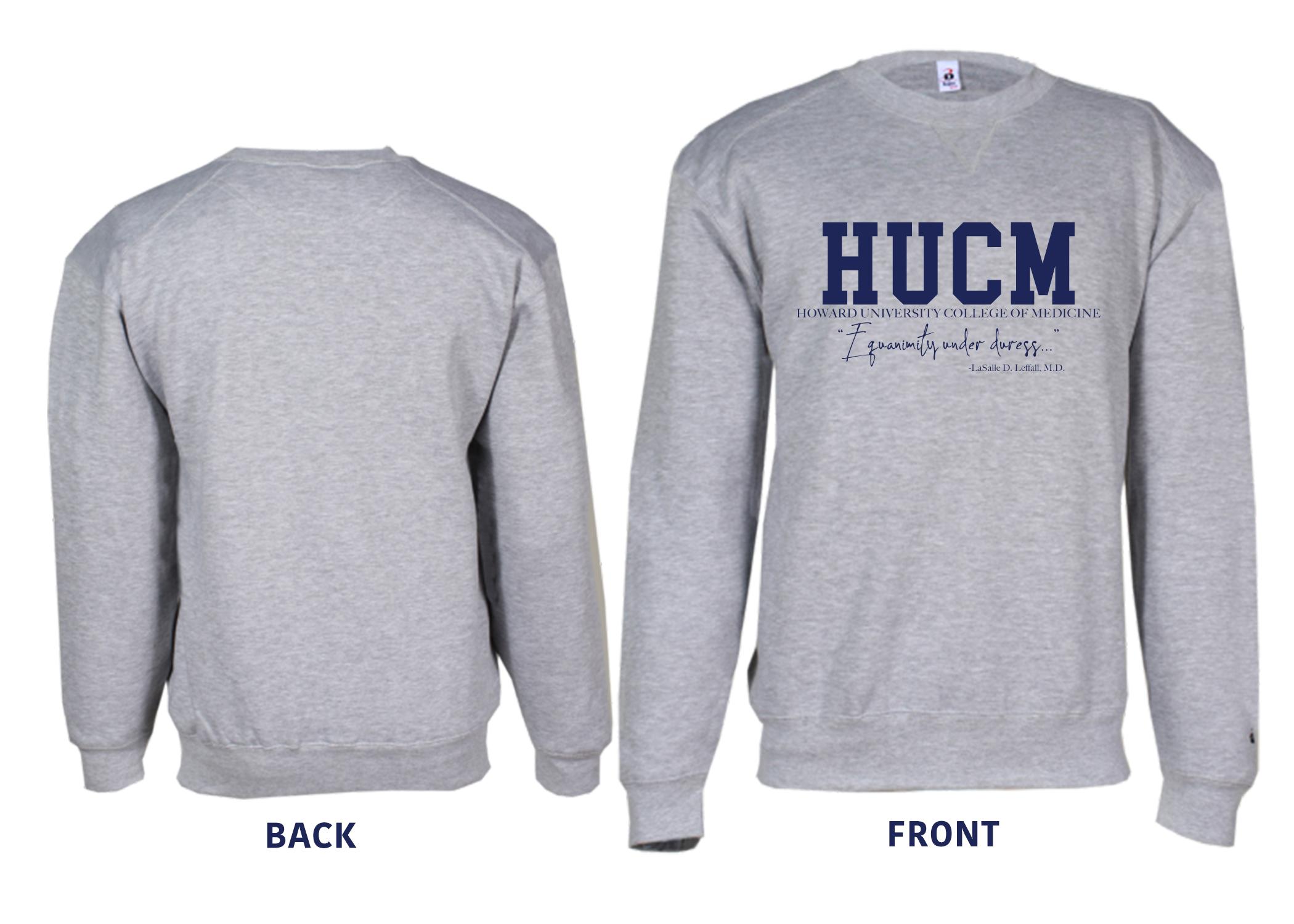 HUCM EUD final Gray.jpg
