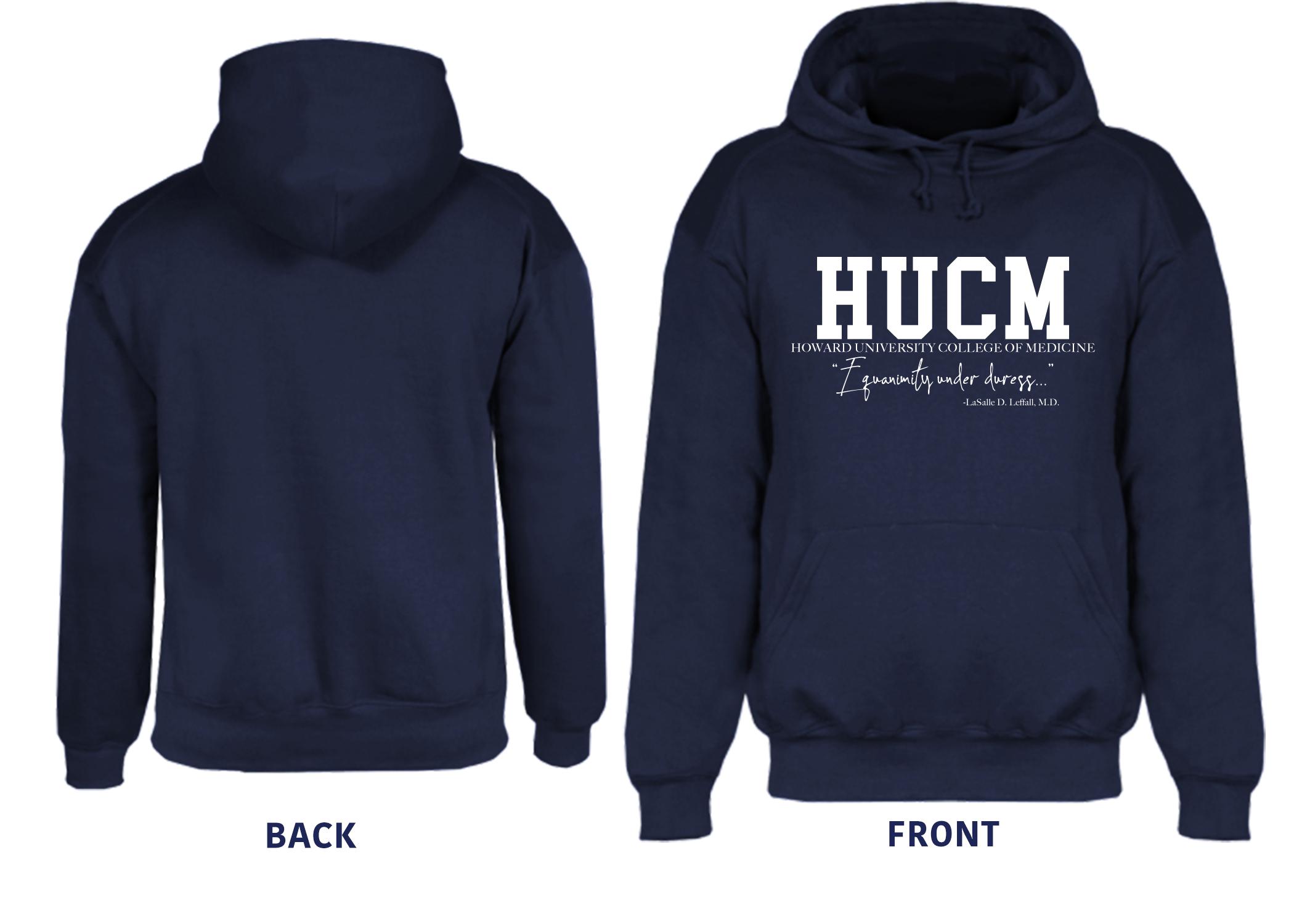 HUCM EUD final Navy.jpg