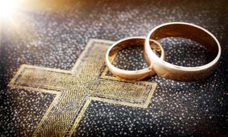 weddings_baptisms_funerals