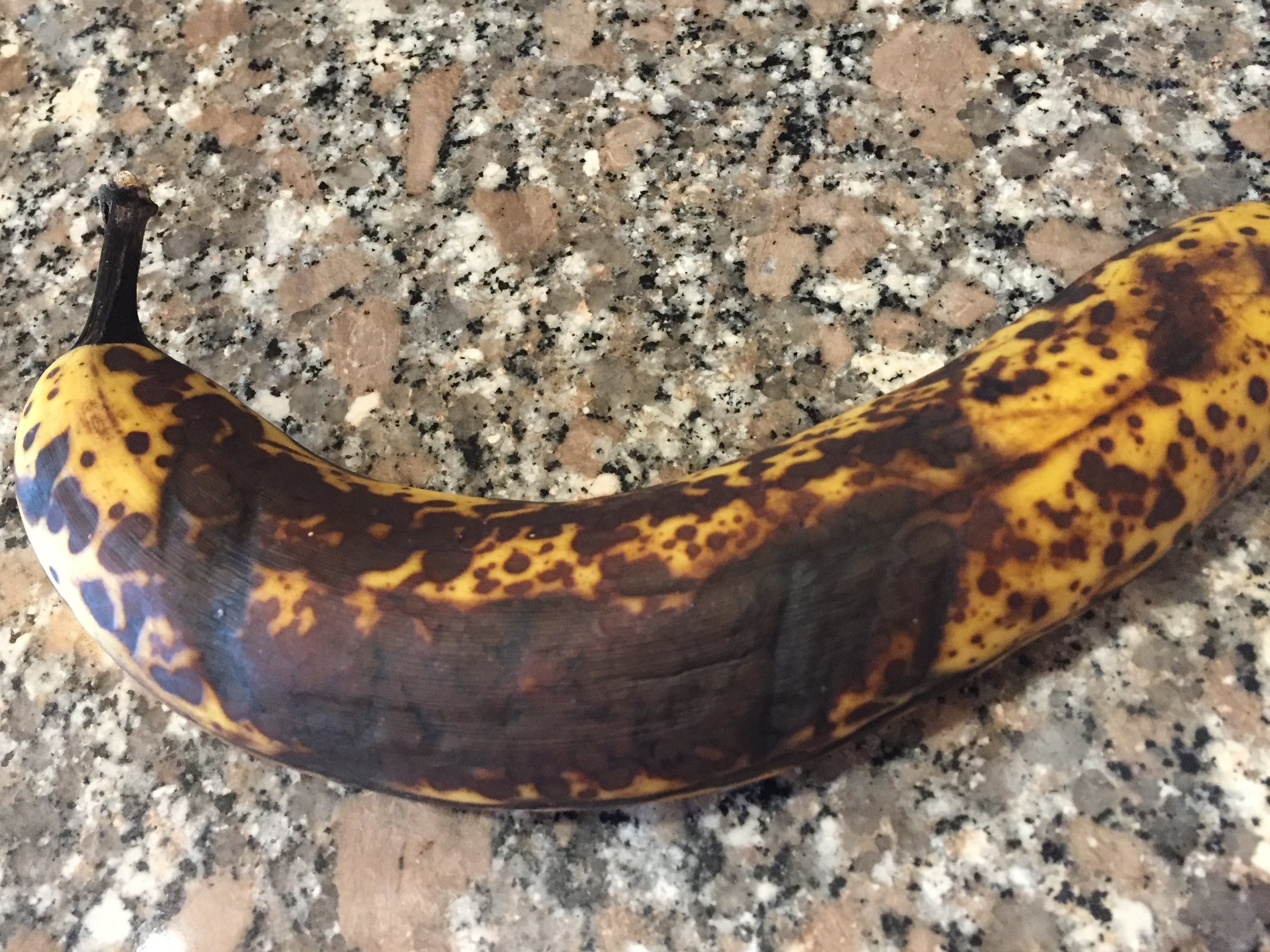 banana+cookies