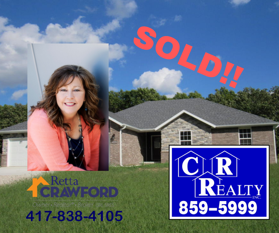 SOLD!! (5).png