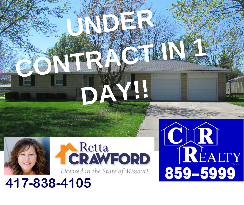 UNDER CONTRACT (31).png