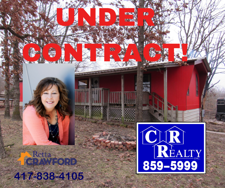 UNDER CONTRACT! (23).png