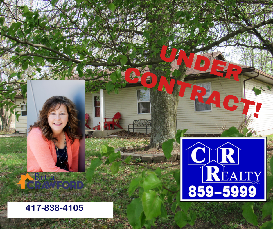 Under contract retta.png