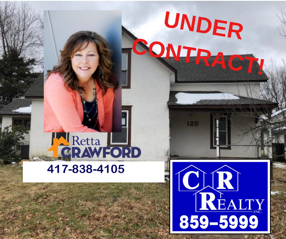 UNDER CONTRACT! (24).png