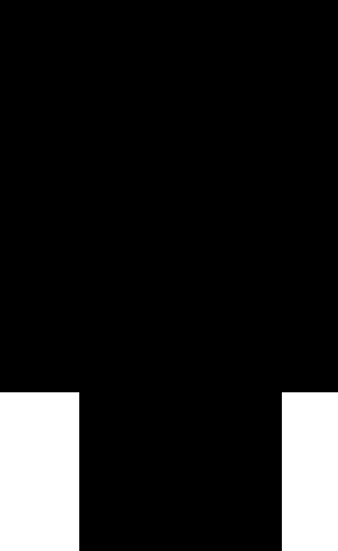 TKO_logo_1_500.png