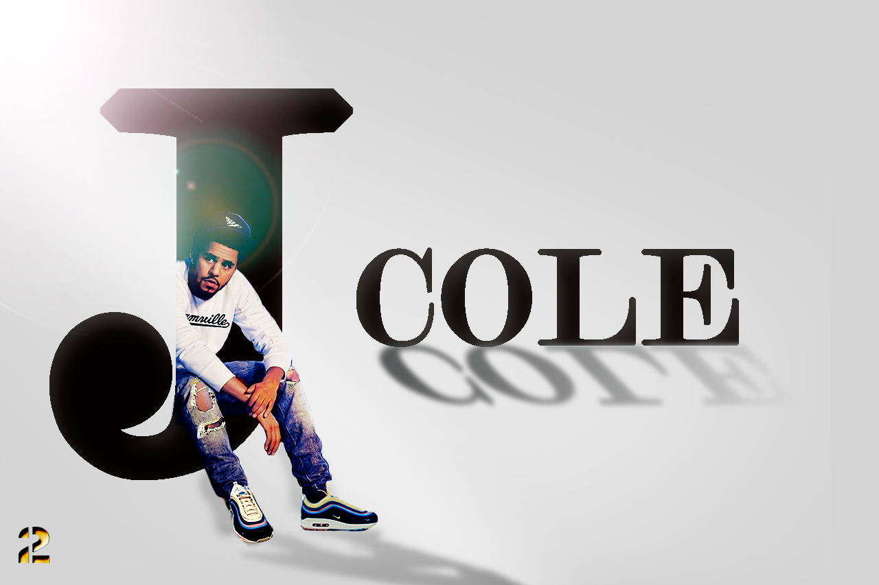 J. Cole AFTER