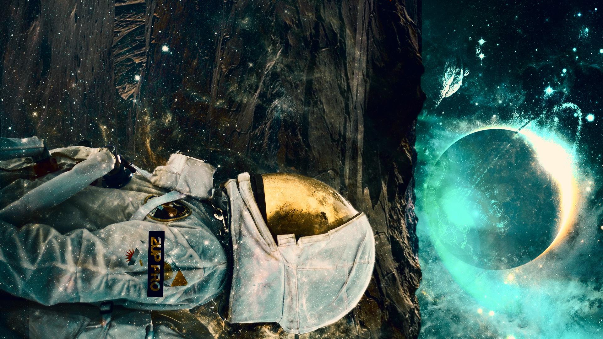 Interstellar Traveler: Sapphire -