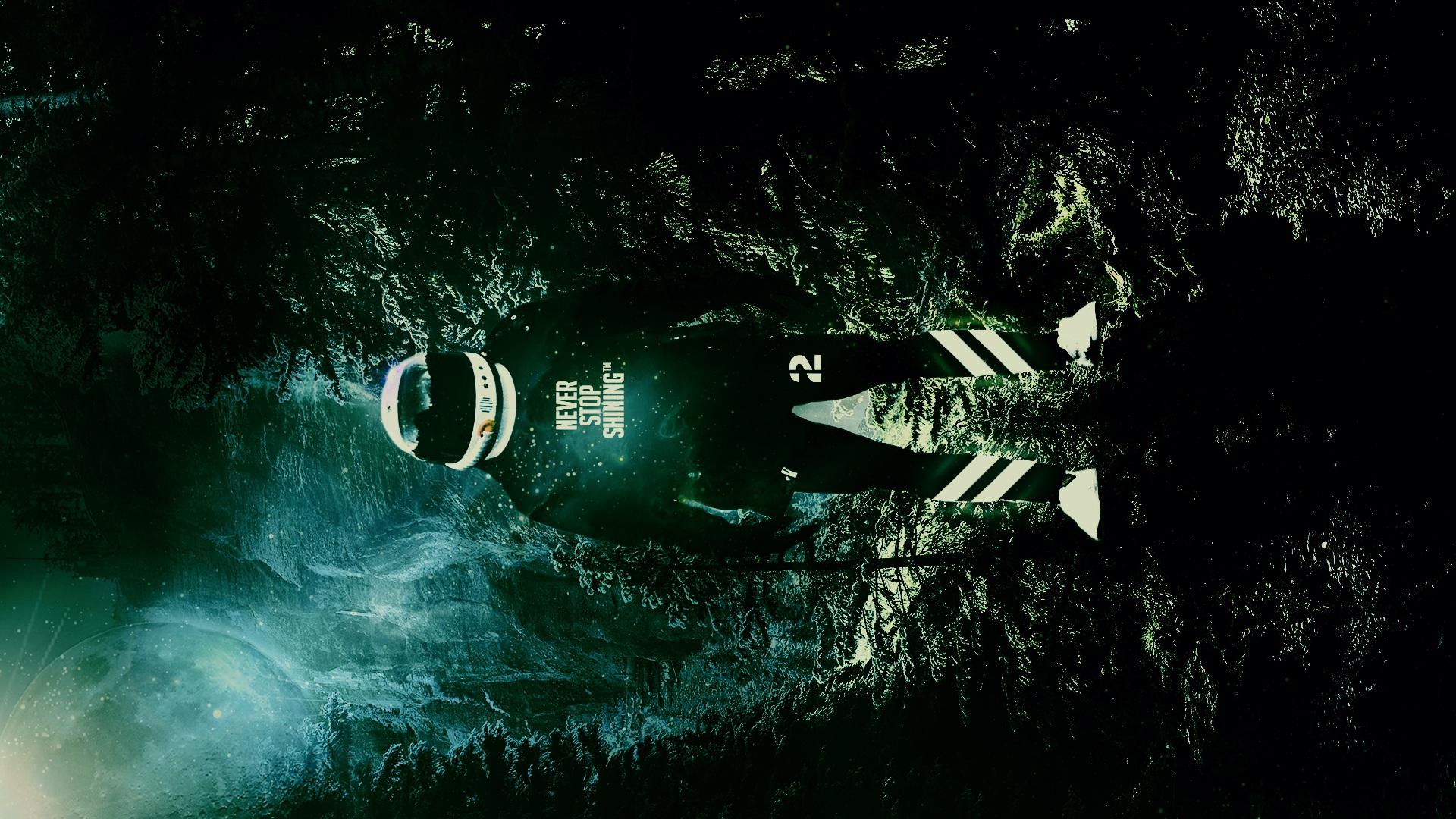 Cave Dweller -