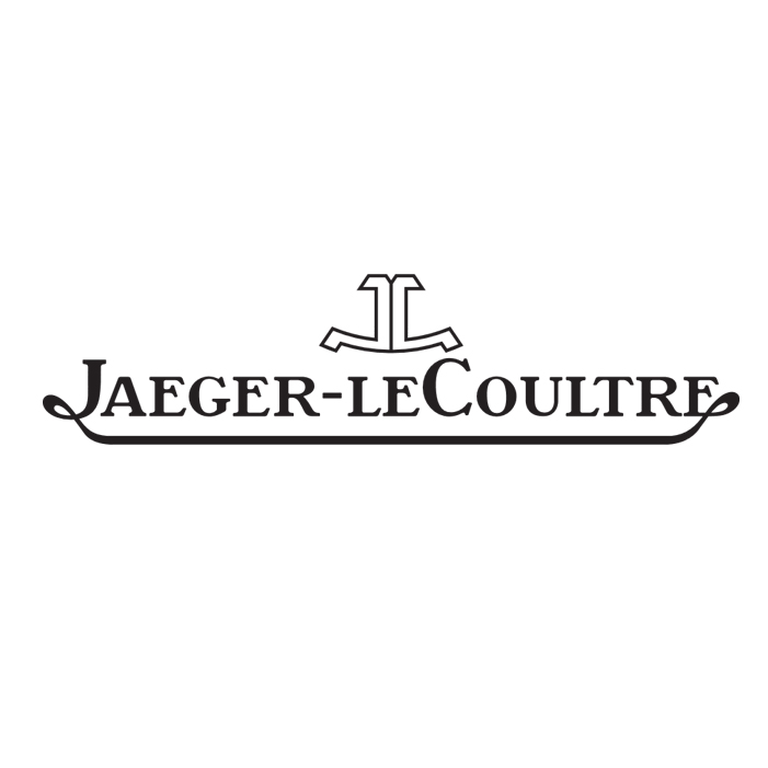 Jaeger LeCoultre Singapore by Paragon Pictures photography.jpg