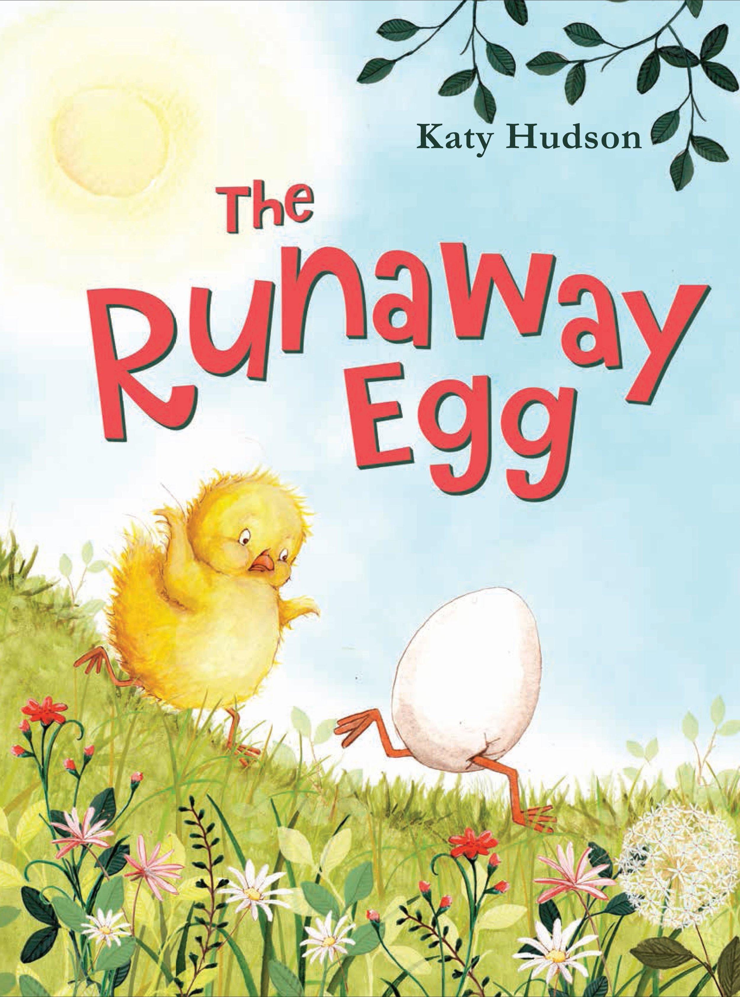 Runaway Egg cover-hr.jpg