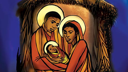 Black Nativity.jpg