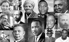 Black Heroes.jpg