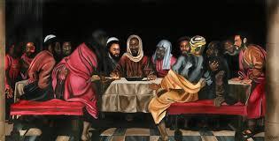 Jesus Diversity.jpg