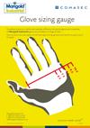 glovesizingguage.png