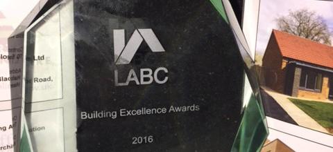 LABC-Award-Sevenfields-web-480x220.jpg