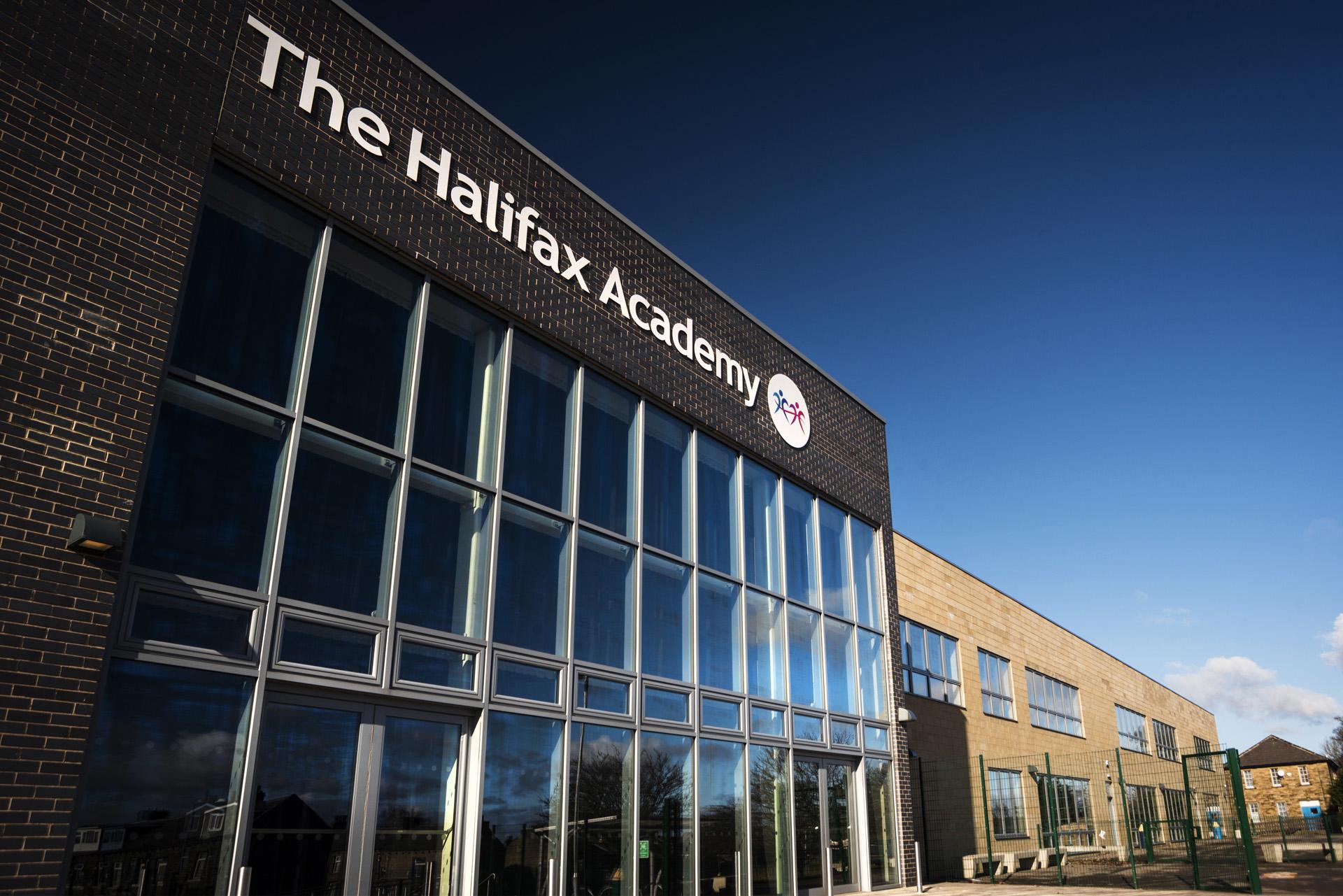 Halifax Primary Academy - YORbuild Framework/halifax-primary-academy-yorbuild-framework