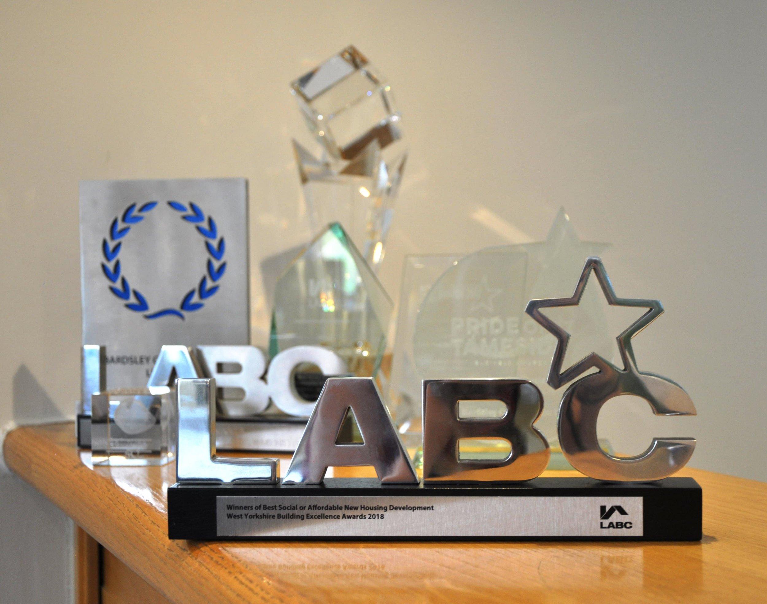 LABC Award - 8th June 2018.jpg