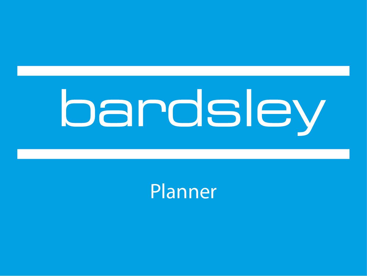 Bardsley Careers Image - Planner.jpg