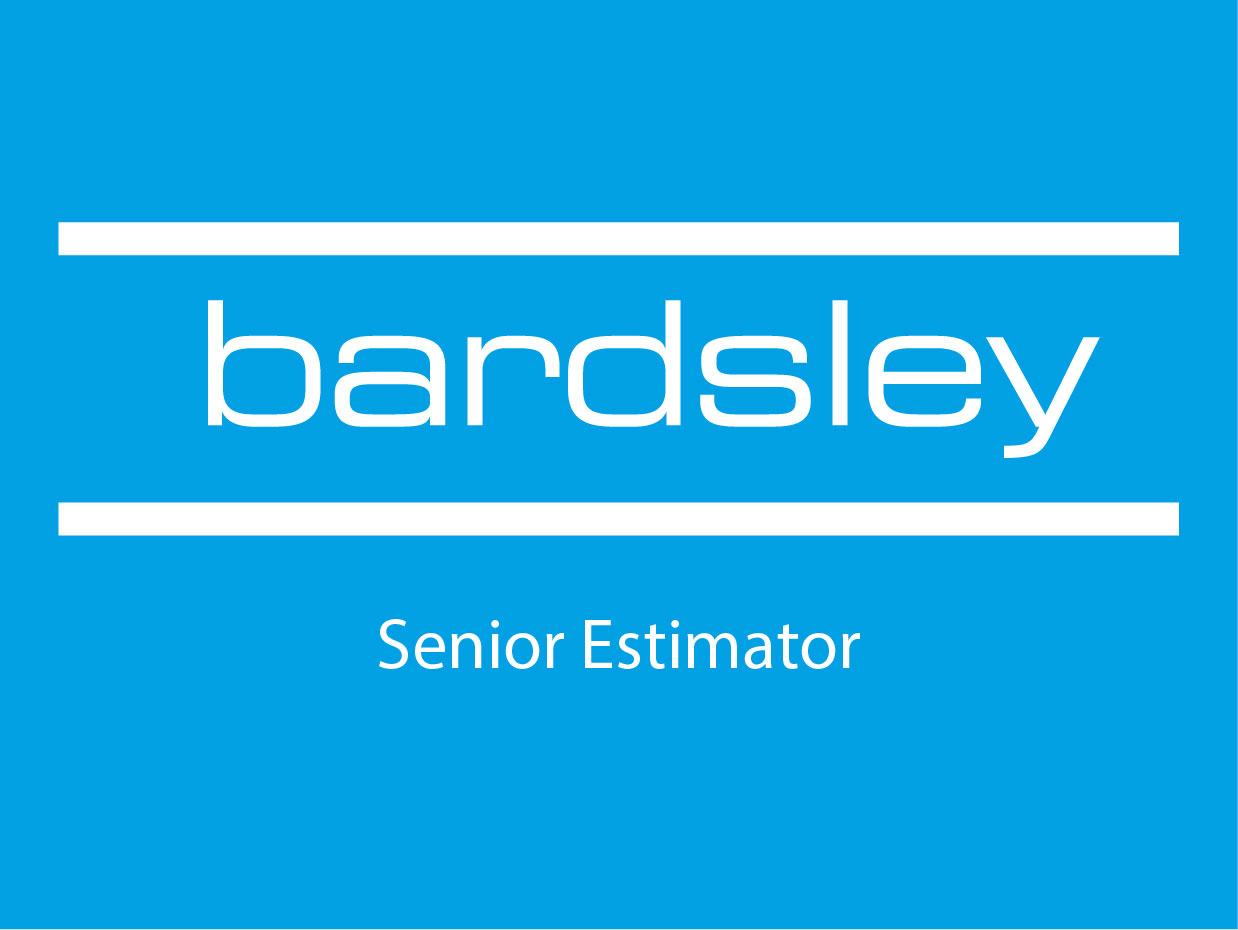 Bardsley Careers - Senior Estimator.jpg