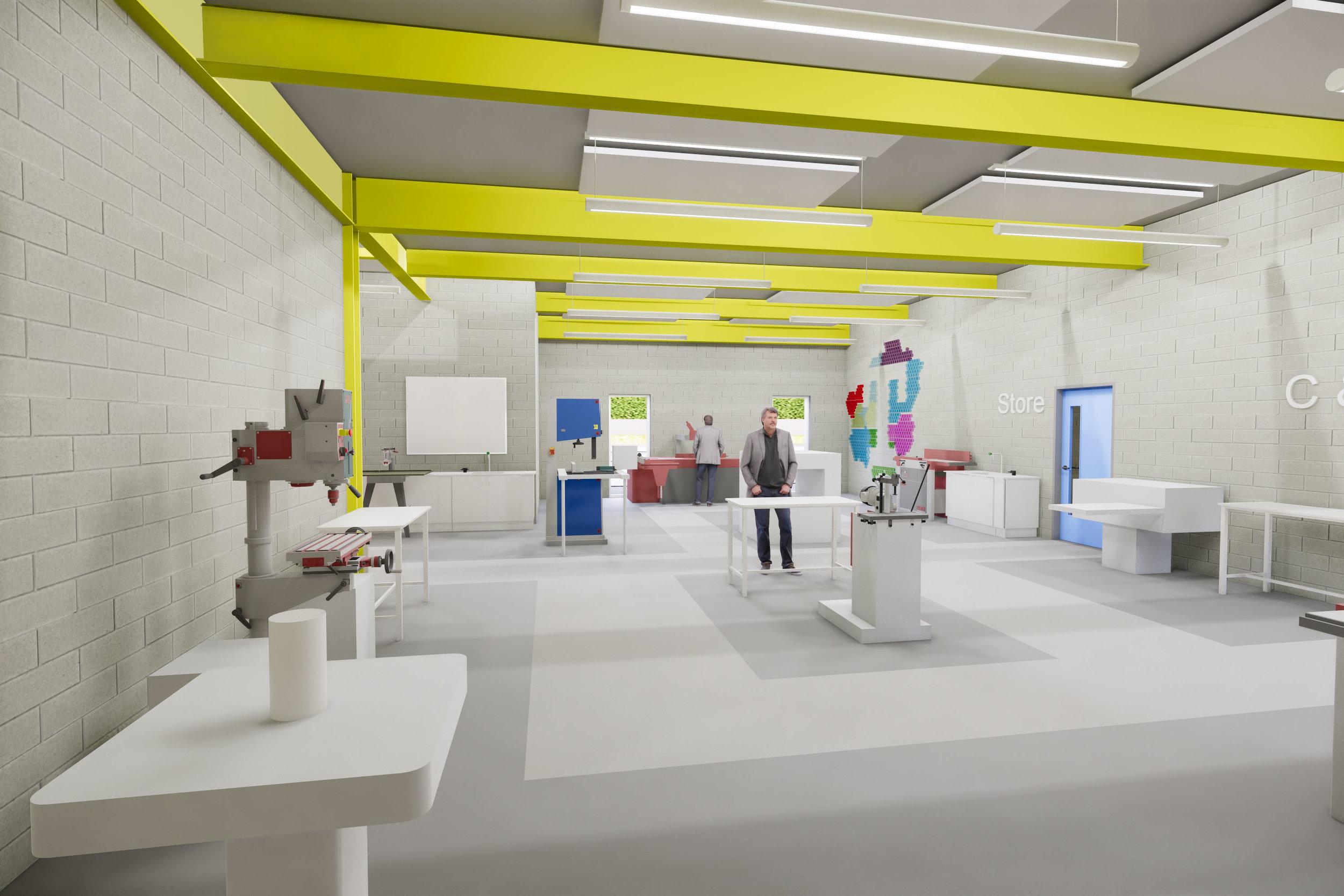 2 - Machine Shop.jpg