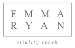 Emma-Ryan-final-main.jpg