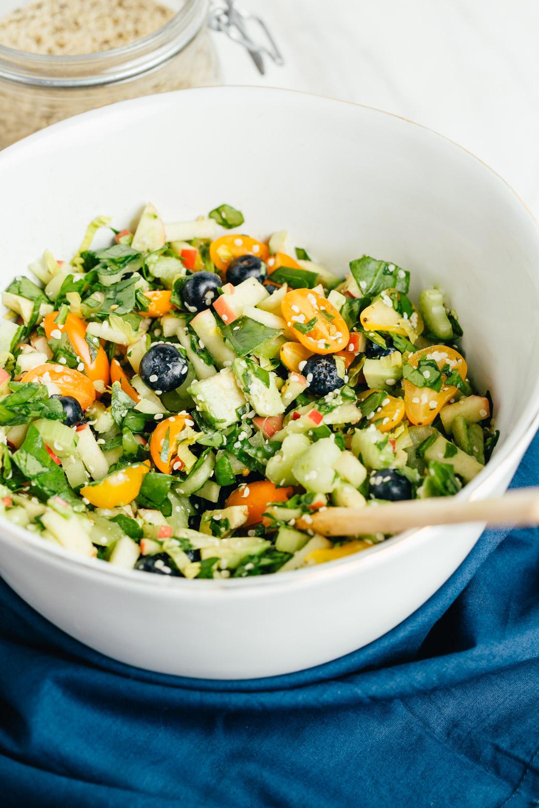 Detox-Salad-Emma-Ryan-4318.jpg