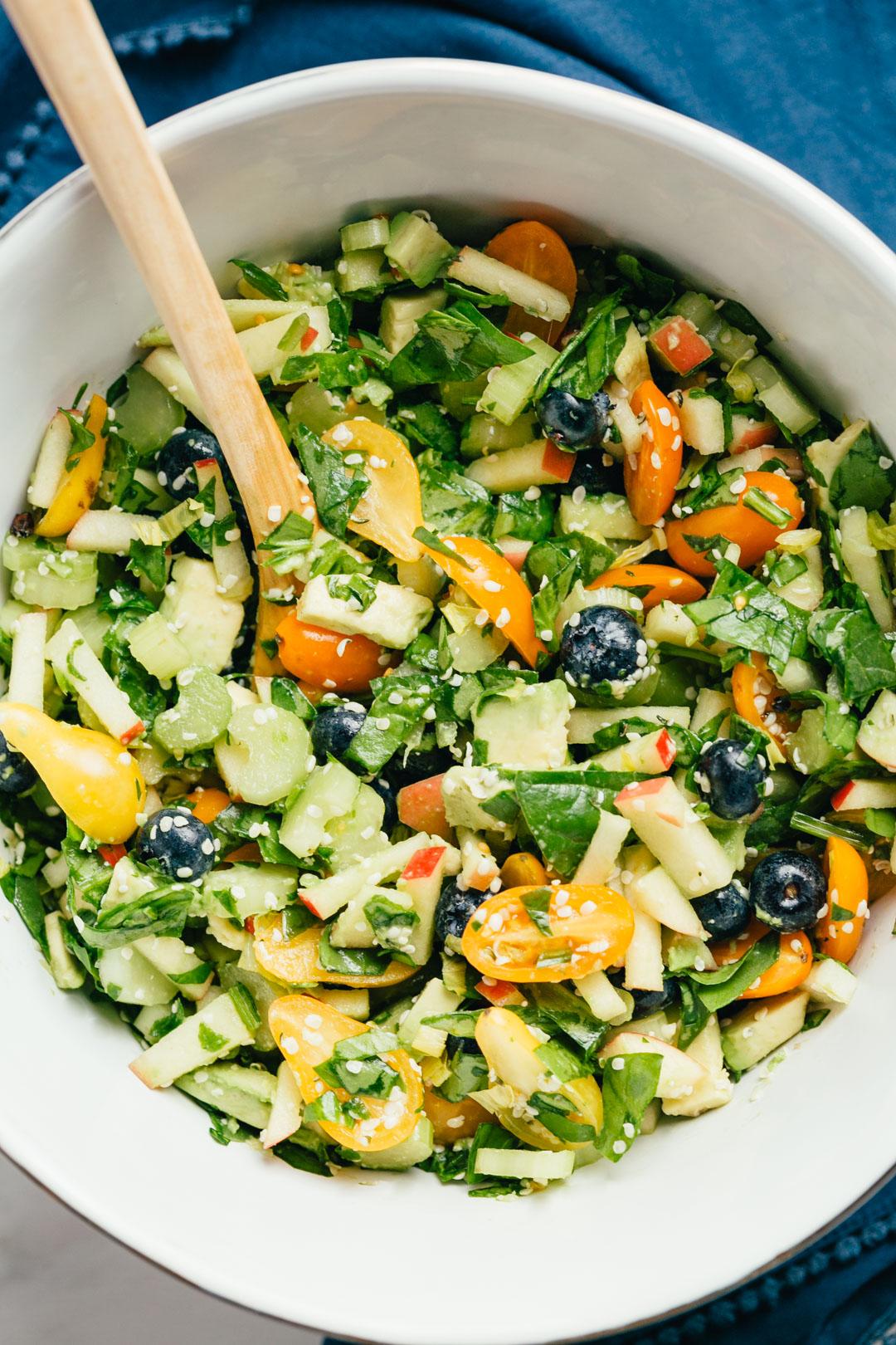Detox-Salad-Emma-Ryan-4274.jpg