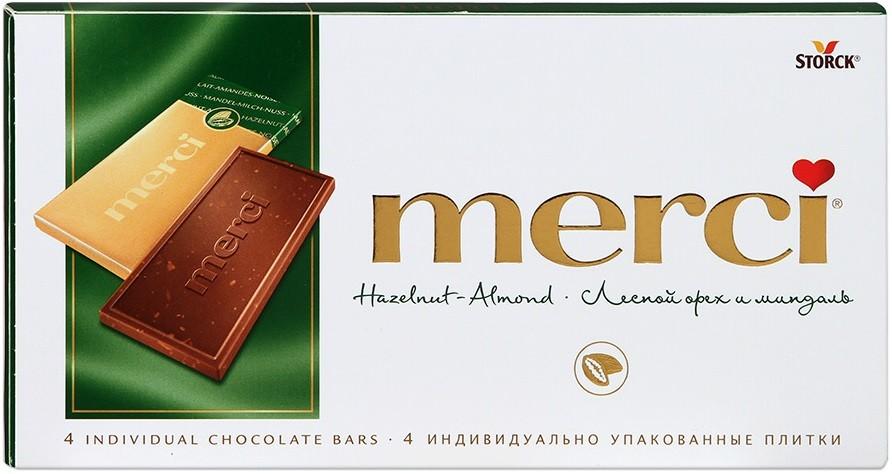 Merci-100g-chocolate-bar.jpg