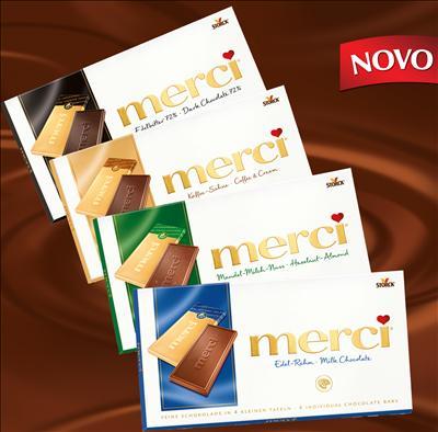 novo…na-policah-s-cokolado…-prepustite-se-cokoladi-s-srcem-merci.jpg
