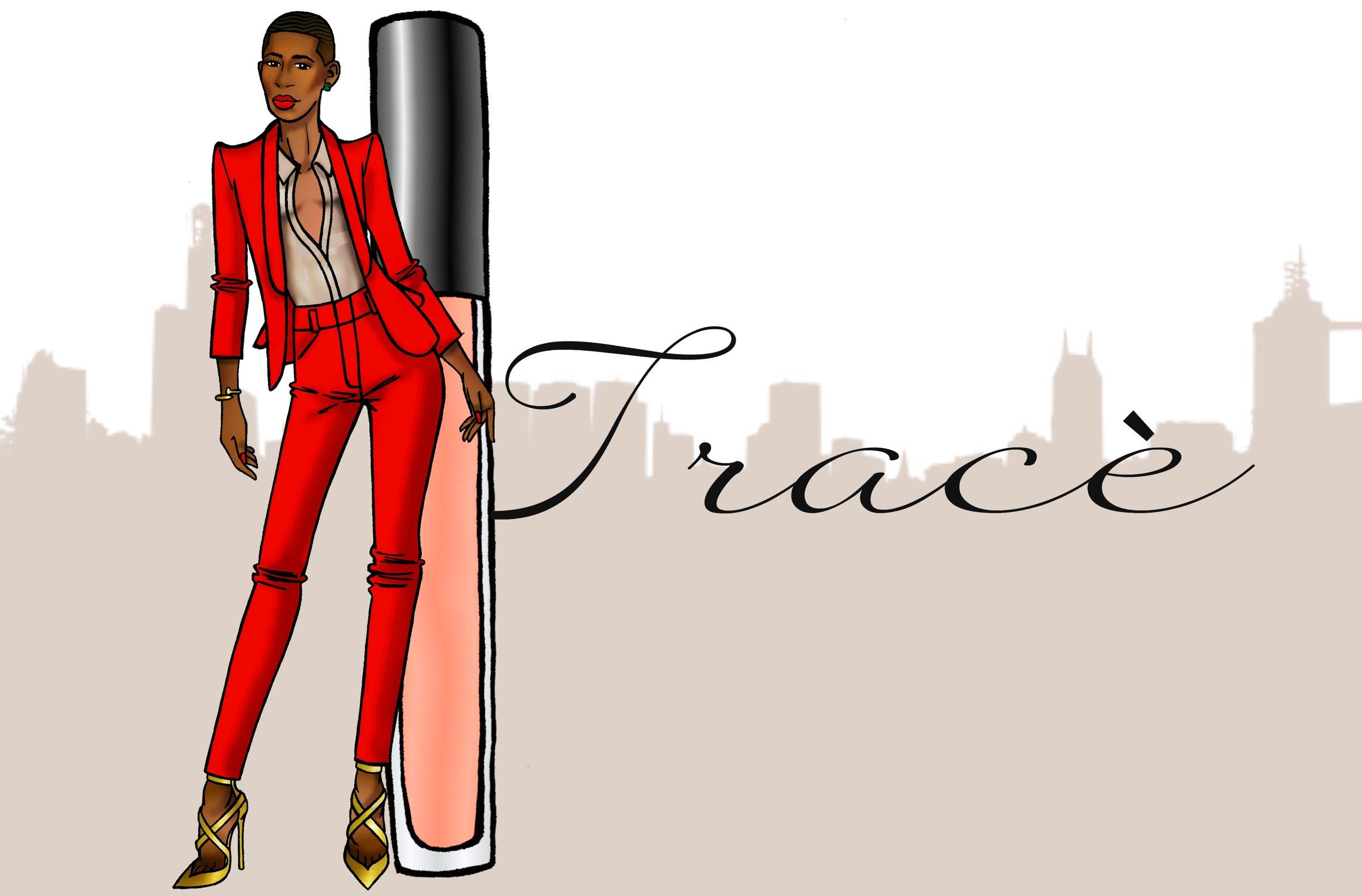 Trace2.jpg