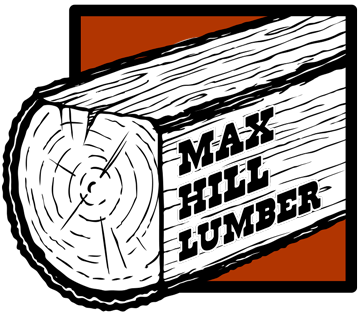 Max Hill Lumber Co.
