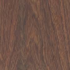 Ipe (Kiln Dried and Decking)