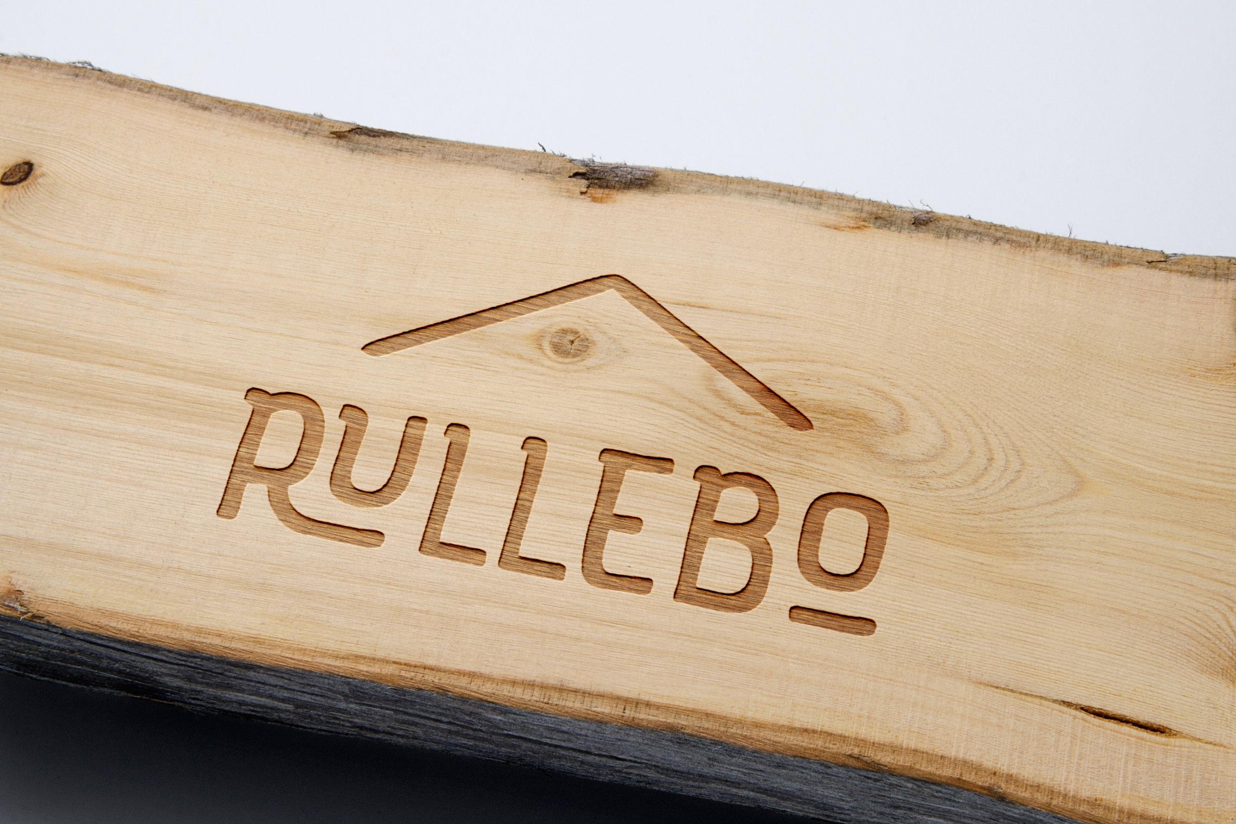 Rullebo logotyp mockup 2