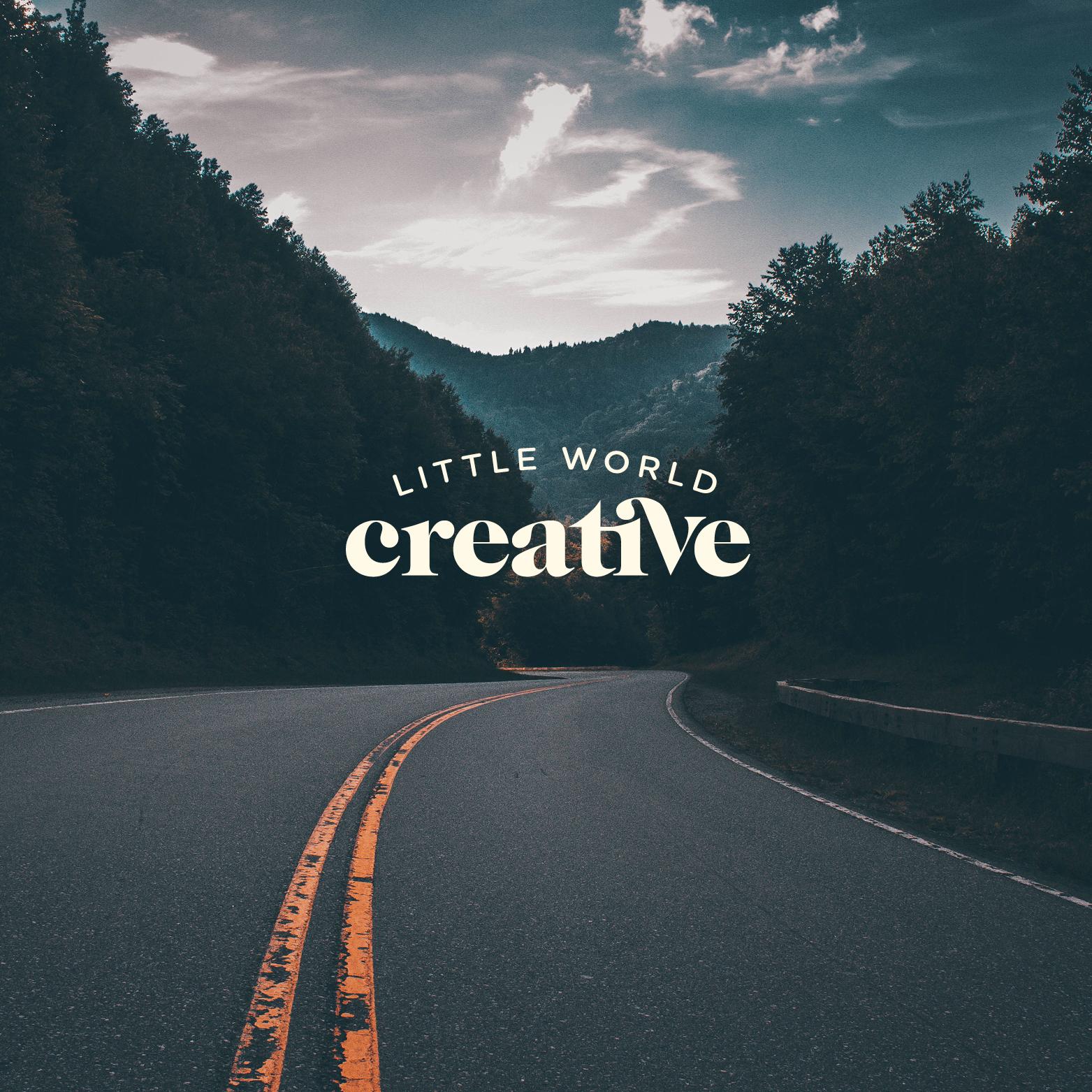 lwc_road.jpg