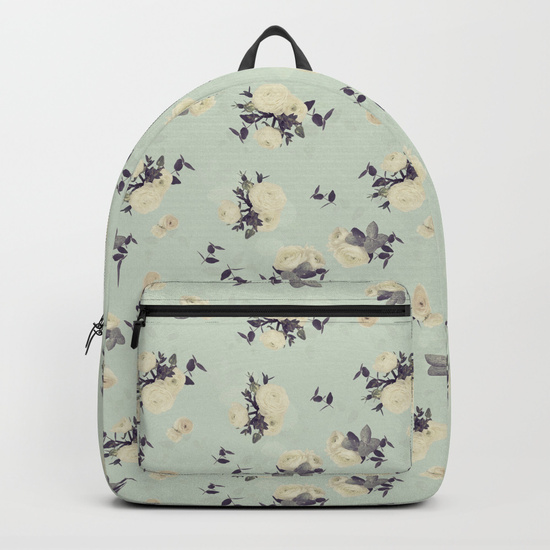 ranuculus-eucalyptus-pattern-backpacks.jpg