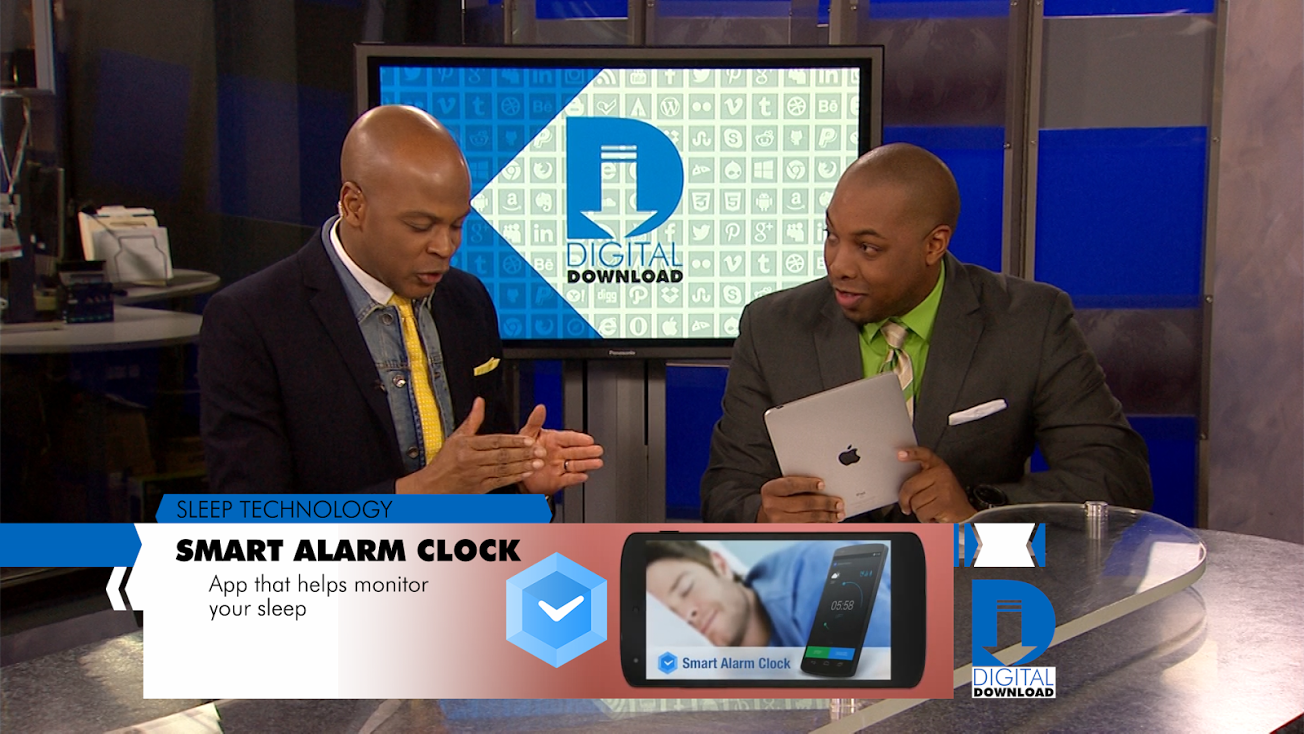 caleb kinchlow cbn news smart alarm clock.png