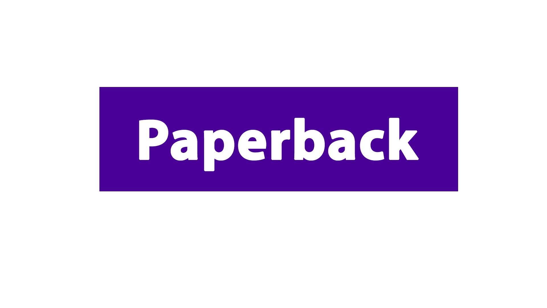 paperback.png