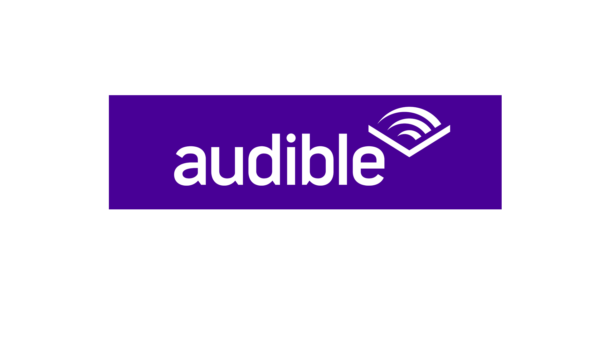 Caleb Kinchlow Parents Kids and Technology Audible Audio Book