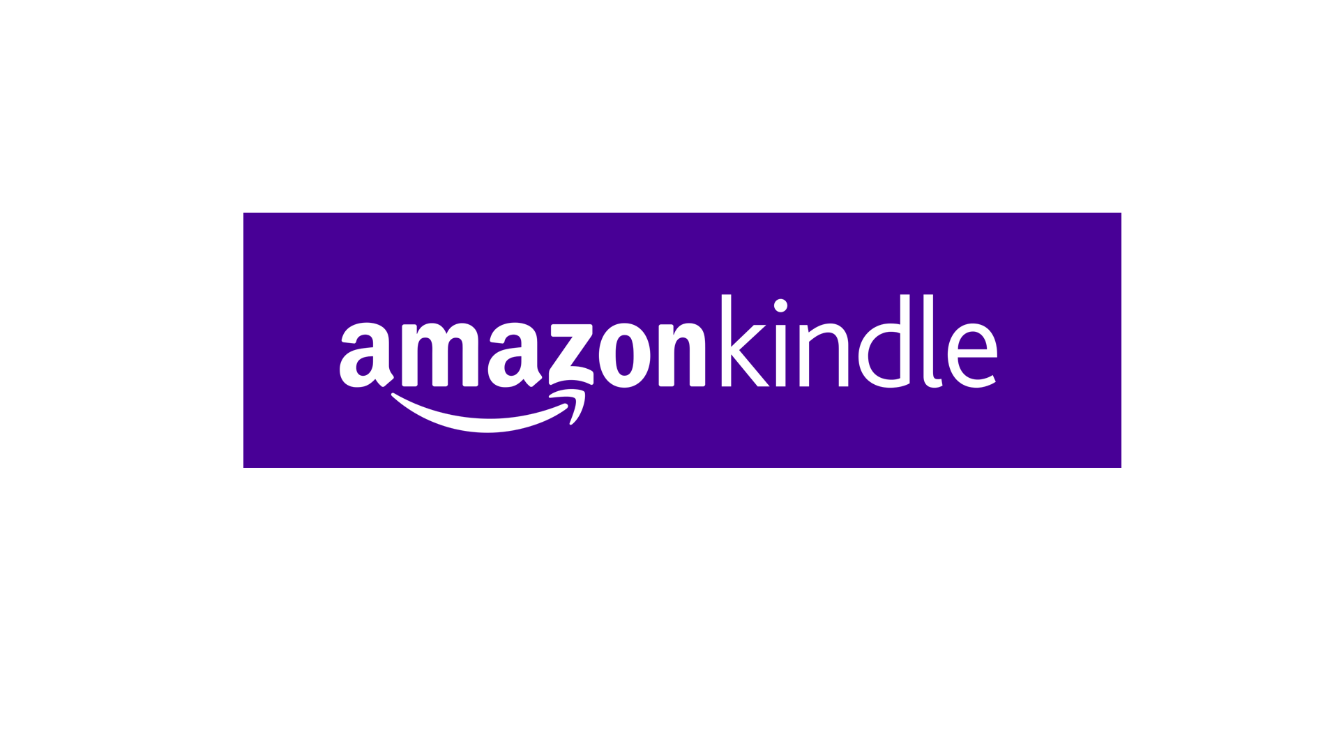 Caleb Kinchlow Parents Kids and Technology Amazon e-book