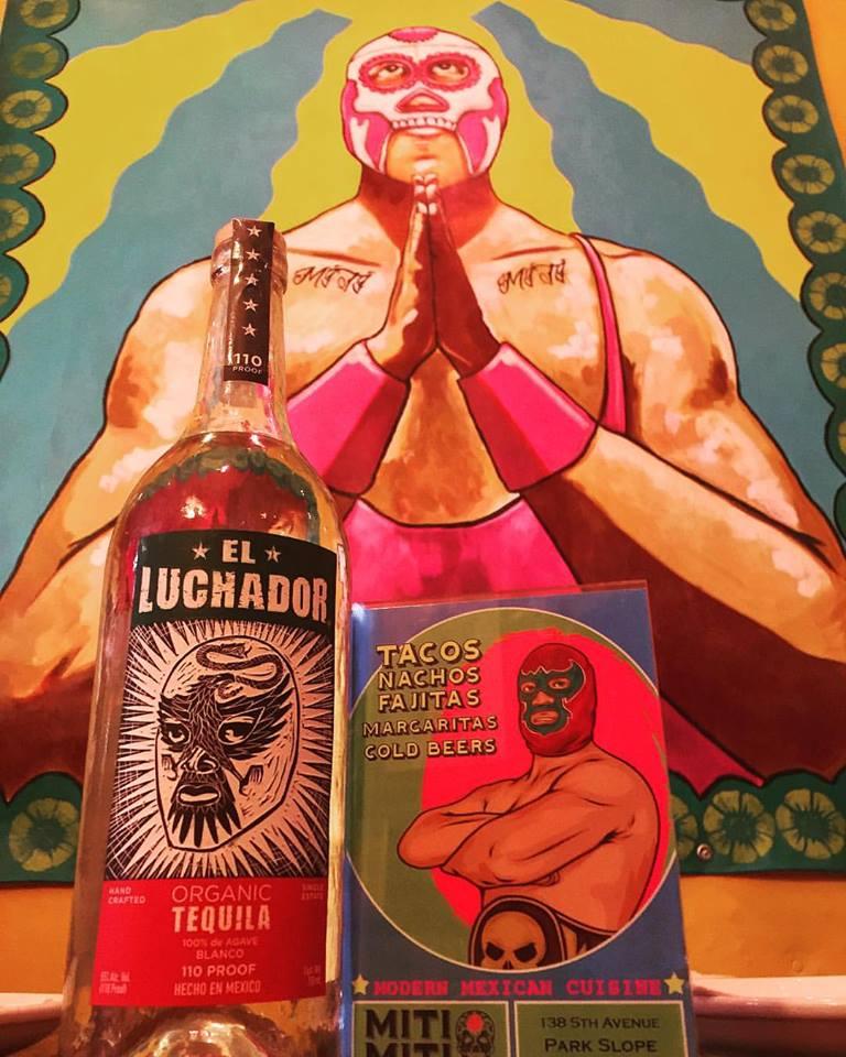 luchador tequila.jpg