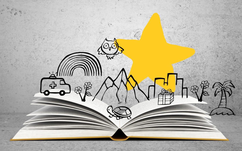 non-profit storytelling1440x900.jpg