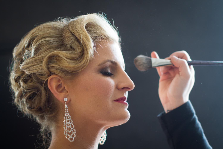 Brett-Dorrian-Minneapolis-Makeup-and-Hair-Artist
