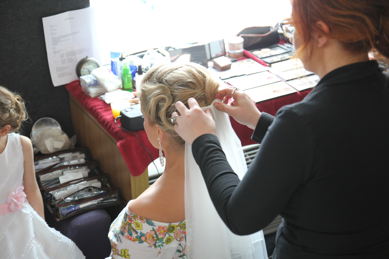 Brett-Dorrian-Minneapolis-Minnesota-Makeup-and-Hair-Artist