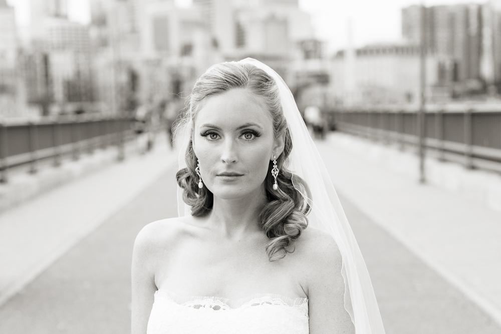 Brett-Dorrian-Minneapolis-Minnesota-Bridal-Makeup-and-Hair-Artist