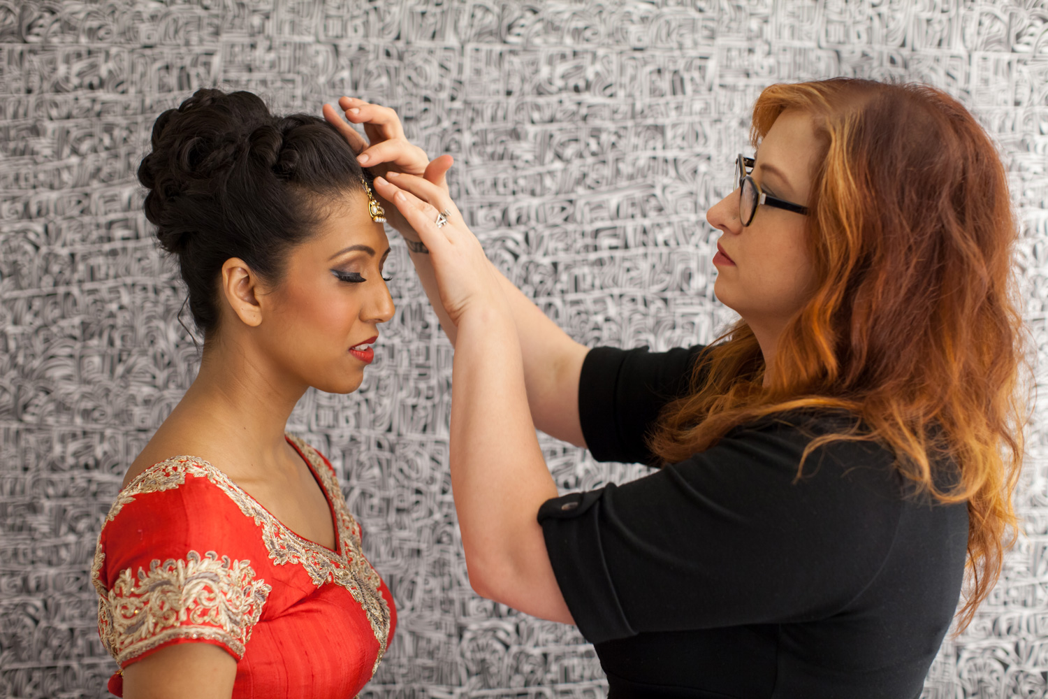 Brett-Dorrian-Minneapolis-Minnesota-Indian-Makeup-and-Hair-Artist