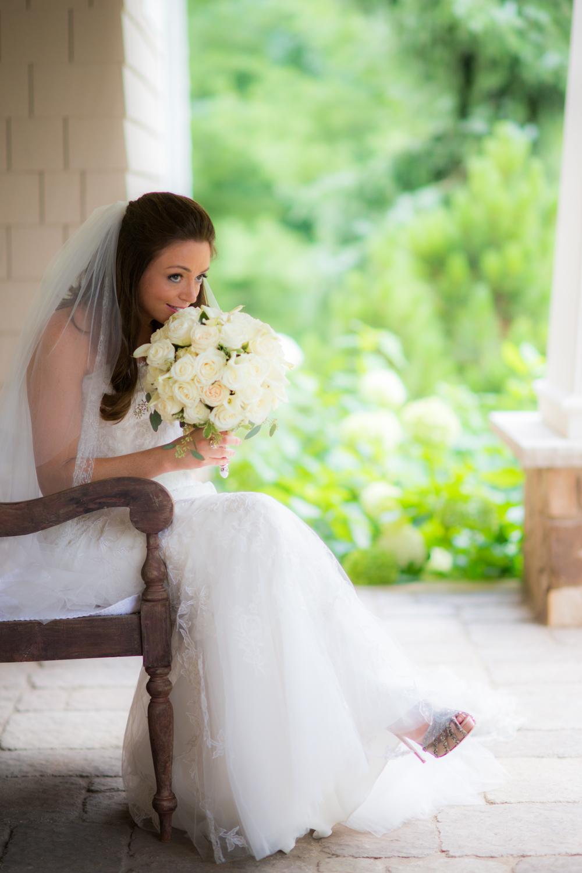 Brett-Dorrian-Minnesota-Wedding-Makeup-Hair-and-Photography