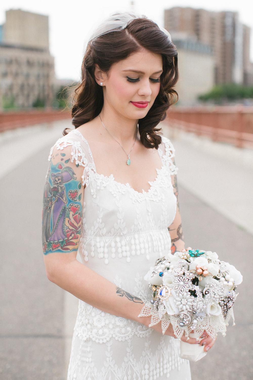 Brett-Dorrian-Minneapolis-Minnesota-Wedding-Makeup-Hair-and-Photography