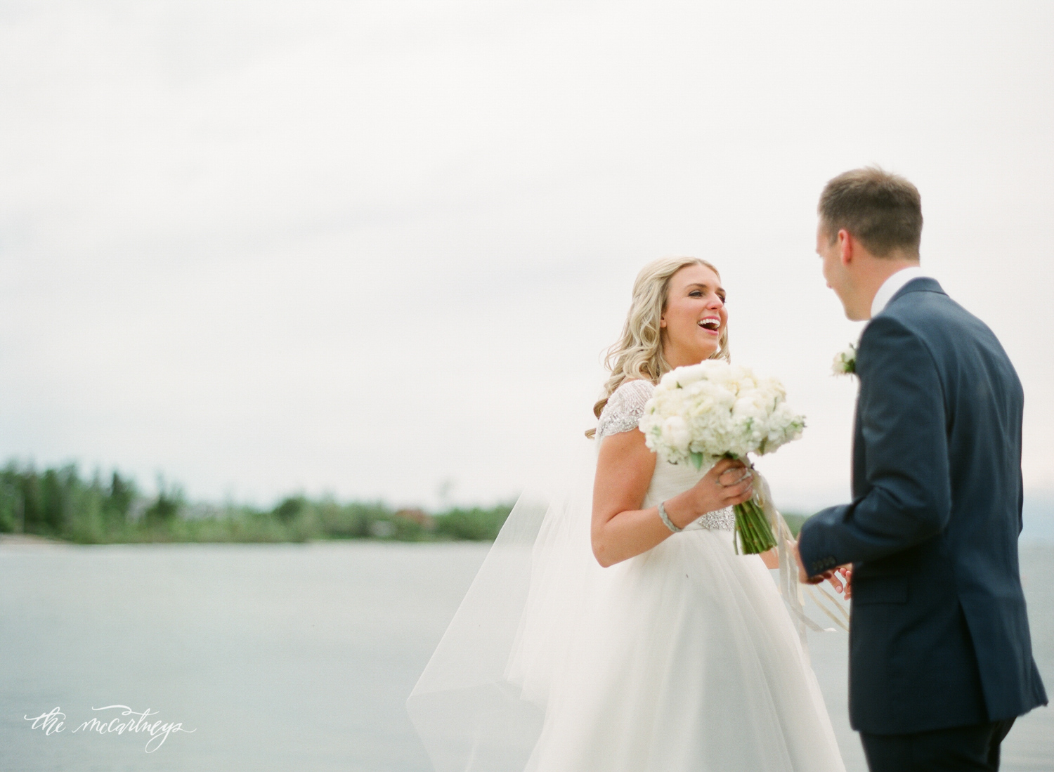 Brett-Dorrian-Minneapolis-Destination-Wedding-Makeup-and-Hair-Artist