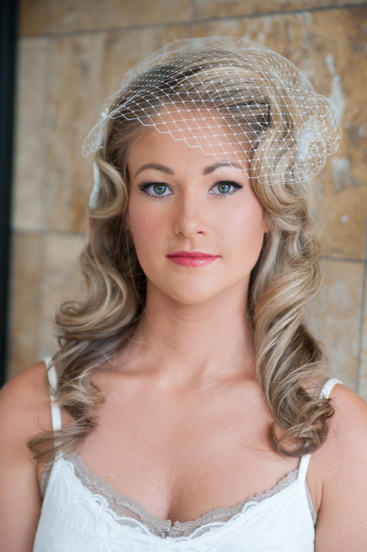 Brett-Dorrian-Minnesota-Professional-Makeup-Hair-and-Photography